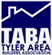Tyler Area Builders Association